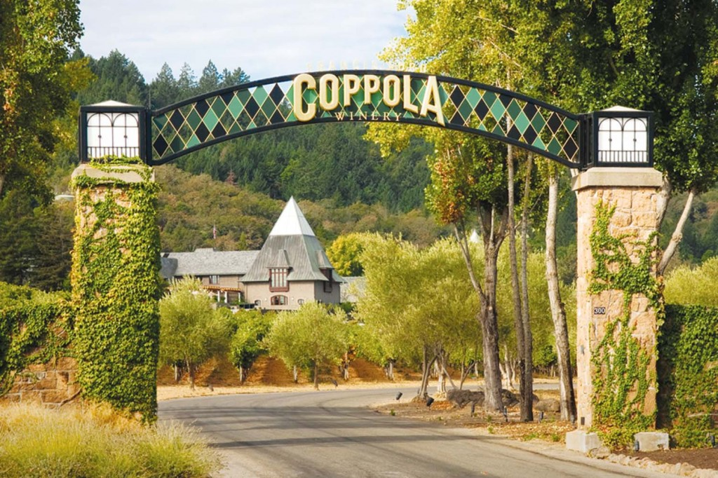 francis-ford-coppola-winery_03.jpg