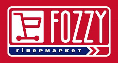 Fozzy Odesa